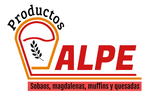 Productos Alpe